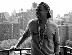The 17 Best Quotes From Jay-Z's Hot 97 Interview With Angie Martinez