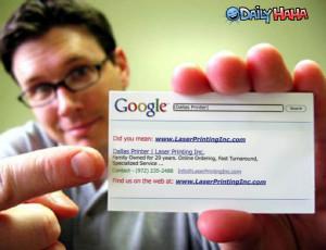 ... gotsmile.net/images/2010/10/07/witty_business_card.jpg_1286419282.jpg