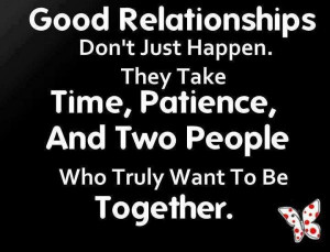 Cute Quotes About Relationships Beginning Cute quotes about
