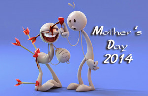 African American Mothers Day Quotes Also check : mothers day funny