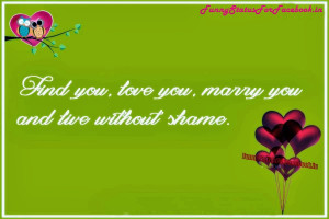 Top Ten Love Romantic Quotes for Lovers With Pictures Images