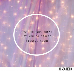 ... Quotes, Best Friends, Quotes W, Life Inspiration Quotes, Stupid Things