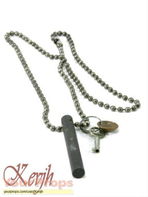 The-Book-of-Eli-Book-of-Eli-Denzel-Washington-Hero-Necklace-and-Bible ...
