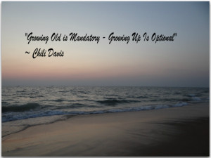 Adventure Quotes And Sayings Labels: chili davis quotes,