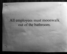 Funny Inspirational...