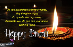 Diwali Quotations in English. Best English Diwali Quotes and Diwali ...