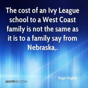 Ivy League Quotes