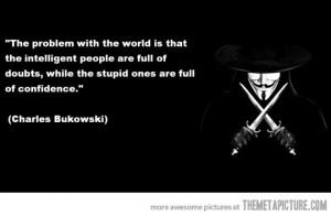 Funny Quote Smart Dumb People Jpg Kootation Com Kootationcom