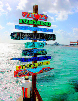 Quotes About Traveling The World Tumblr ~ Travel World Quotes Tumblr ...