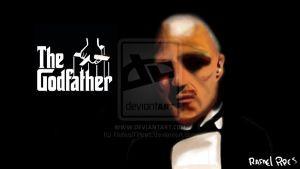 godfather quotes al pacino Al Pacino Godfather Al pacino