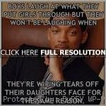 , actor, quotes, sayings, pain will smith, celebrity, actor, quotes ...