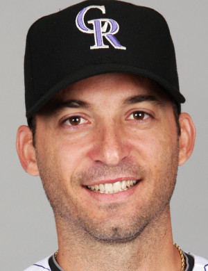 Marco Scutaro Rumors Injury Update Sportsoverdose