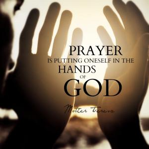prayer-mother-teresa.jpg#prayers%201316x1316