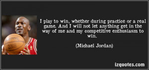 Showing (20) Pics For Michael Jordan Quotes Hard Work...