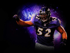 ... Ravens ! or even, videos related to Baltimore Ravens wallpaper