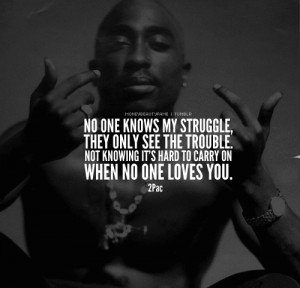 Tupac Quotes About Women Tupac quotes about women 2pac