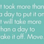 funny inspirational quotes for new moms funny inspirational quotes for