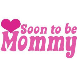 soon_to_be_mommy