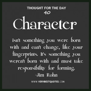 Character-quotes-Jim-Rohn-Thought-for-the-day