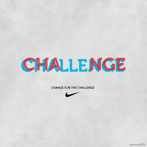 ... nike fit 20130106 173426 jpg nike fitness motivational nike quotes 1