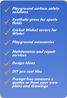 ... Synthetic Grass For Sports Fields, Cricket Wicket Covers For Winter