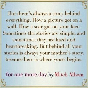 Mother quotes #single mother