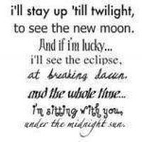 twilight quotes photo: twilight series twilight_love.jpg
