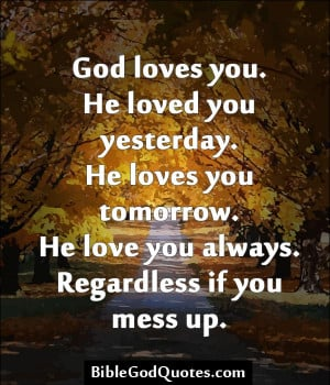 quotes about love from the bible god quotes about love from the bible
