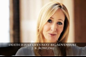 jk-rowling-quotes-about-dearth