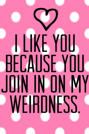 Cute Girly Quote Wallpapers