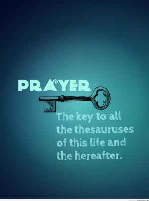 Prayer-Islamic-Quotes-001.jpg