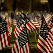 Memorial Day 2011 quotes, sayings, poems for tweets, texts, military ...