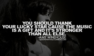 amy winehouse quotes 32