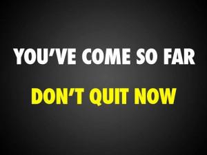 short motivational sports quotes