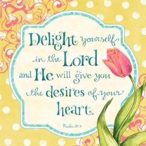 Bible Quotes Part 18