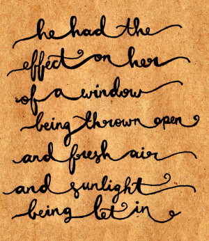 quotes via: Pen & Paper