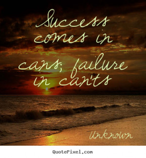 ... more success quotes inspirational quotes friendship quotes love quotes