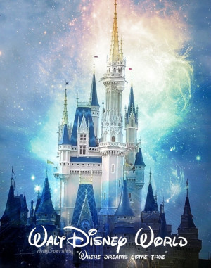 disney-world-castle-drawing-images-cinderella-castle-tattoo-pictures ...
