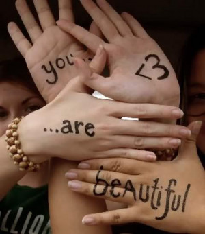... www.pics22.com/nice-beauty-quote-you-are-beautiful/][img] [/img][/url