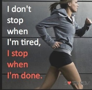 exercise-motivation-quotes-weight-loss-work-out-lose-weight-15.jpg