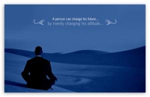 Future Quotes HD wallpaper for Standard 4:3 5:4 Fullscreen UXGA XGA ...