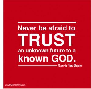 TrustQuote1.jpg