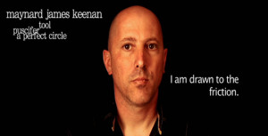 James Keenan Maynard Quotes