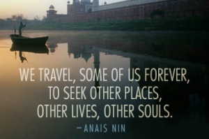 resized-travel-quote-1-21-14__main.jpg