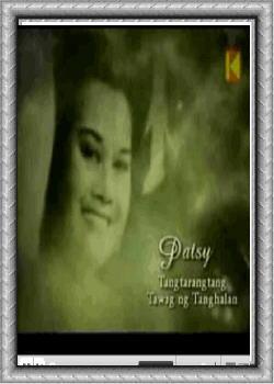 nakakatawang jokes na tagalog at may larawan