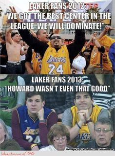 ... funny photos lakers national basketbal fans nba funny funny memes