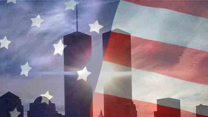 Remembering 9/11: Quotes And Infographic