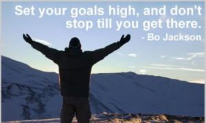 motivational quotes motivational sports quotes love quotes famous