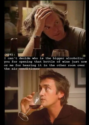 ... Bella The Best Of Richard Hammond and James May I EFFING LOVE TOP GEAR