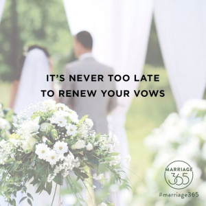 Vow renewal. Marriage vows. Marriage advice. Marriage quotes. Marriage ...